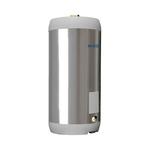Бытовой водонагреватель OSO DI 200 3 кВт/1x230В