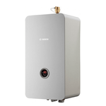 Котел электрический Bosch Tronic Heat 3000 12 RU