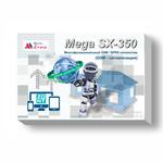 Охранная GSM сигнализация MEGA SX-350 Light