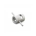Устройство зачистки ручного типа Fusitek, диаметр: 20-25-32-40мм