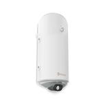 Настенный комбинированный водонагреватель Eldom Thermo WV08039TRG