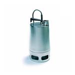 Дренажный насос Grundfos Unilift AP 35.40.08.1.V  1,20/0,70 кВт  1х230 В
