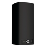 Накопительный электрический водонагреватель Gorenje OTG100SLSIMBB6, черный