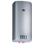 Накопительный электрический водонагреватель Gorenje OGB100SEDDSB6