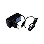 Блок питания ZONT проводной 12V, 12W/WM/PL