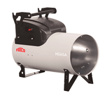 Мобильный газовый нагреватель FRICO HG30A электронного поджига 102476