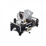 Машина с центратором Fusitek для раструбной сварки труб и фитингов из ППР, диаметр: 50-160мм