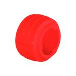 Кольцо Uponor Q&E Evolution d=20, красное