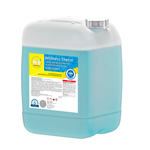 Коагулянт Wellness Therm Средство для очистки и осветления воды 10 л
