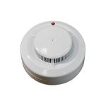 Датчик дыма ZONT ИП 212-141 проводной