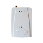 GSM-термостат на стену ZONT H-1