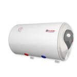 Электрический накопительный водонагреватель Eldom Favourite WH08046BR