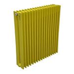 Радиатор КЗТО Параллели В 2 -1750-4 шаг 25 нп RALTP26X-M215249005