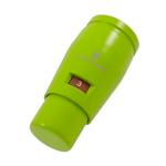 Термостатическая головка Schlosser MINI M30x1,5 SH, Ral