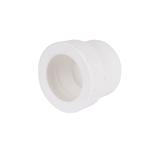 Муфта Kalde переходная внутренняя/наружная, диаметр: 32х20мм