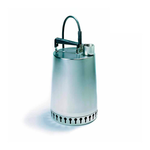 Дренажный насос Grundfos Unilift AP 12.50.11.1  1,9/1,1 кВт  1х230 В