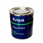Клей Thermaflex ТермаЭКО 3 литра (ThermaECO, 3 litrеs)