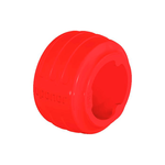 Кольцо Uponor Q&E Evolution d=25, красное