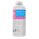 Средство Wellness Therm для повышения PH воды в бассейне (PH +) 1 л.