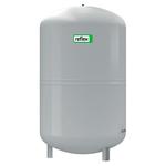 Мембранный бак Reflex N 800/6 (6 бар / 120°C)