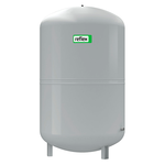 Мембранный бак Reflex N 300/6 (6 бар / 120°C)