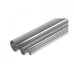 Труба KAN 28х1,2 из нержавеющей стали