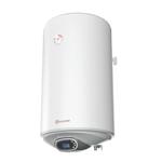 Электрический накопительный водонагреватель Eldom Favourite WV08046E