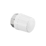 Головка ручного привода Oventrop М 30 х 1,5