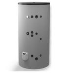 Комбинированный напольный водонагреватель Eldom Green Line FV10011S2