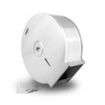 Диспенсер туалетной бумаги BXG-PD-5004 A (издел. из нерж.стали )