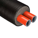 Двухтрубная система Flexalen 600 Стандарт VS-RH125A2/32