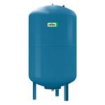 Мембранный бак Reflex DE 400 (10 бар / 70°C)