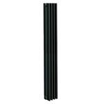 Радиатор КЗТО Параллели В 2 -1750-4 шаг 25 RALTP26X-M215249005