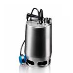 Дренажный насос Grundfos Unilift AP 35.40.08.А1.V  1,20/0,70 кВт  1х230 В