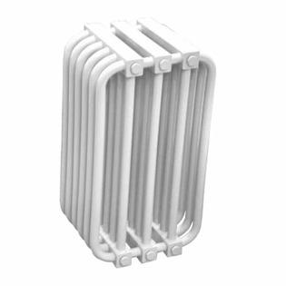 Радиатор КЗТО PC 5-1500-10 1/2