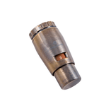 Термостатическая головка Schlosser Technoline MINI M30x1,5