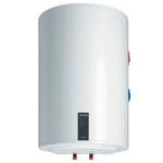 Накопительный электрический водонагреватель Gorenje GBK80ORRNB6