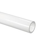 Труба Uponor Radi Pipe PN6 20x2,0 белая, отрезок 6м