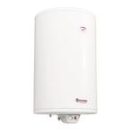 Электрический накопительный водонагреватель Eldom Eureka 72281D