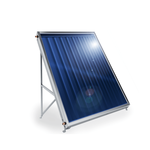 Солнечный коллектор Eldom Classic R 2,5 (CLR 2.5)