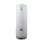 Бытовой водонагреватель OSO Delta DC 300 3 кВт/1x230В + тепл. 0,8м²