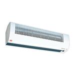 Воздушная завеса FRICO ADA090H для помещений/морозильных камер