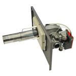 Горелка газовая ACV BG 2000-S/60 W:59,9 кВт