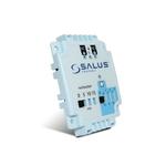 Модуль управления насосом Salas PL06
