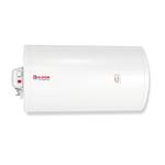 Электрический накопительный водонагреватель Eldom Favourite 72281XB