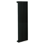 Радиатор КЗТО Параллели В 1 -1750-10 шаг 25 нп прав RALTP26X-M215249005
