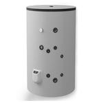 Комбинированный напольный водонагреватель Eldom Green Line FV75011S
