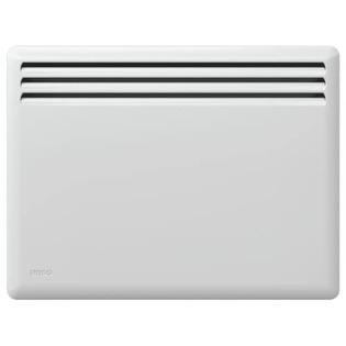 Электрический конвектор NOBO NFK4W 05 (электронный термостат)