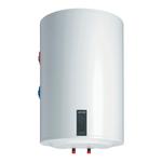 Накопительный электрический водонагреватель Gorenje GBK80ORLNB6