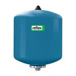 Мембранный бак Reflex DE 2 (10 бар / 70°C)